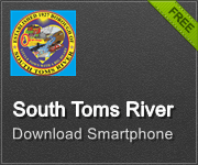 South Toms River App