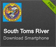 South Toms River App