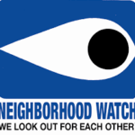 South Toms River Neighborhood Watch